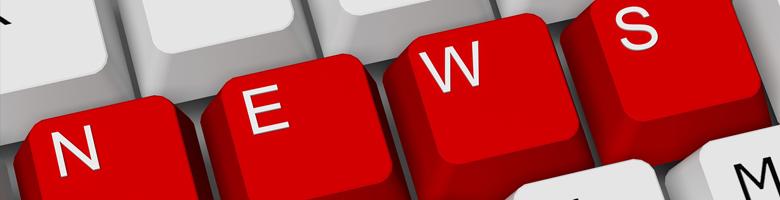 Créer une newsletter efficace – Deuxième partie