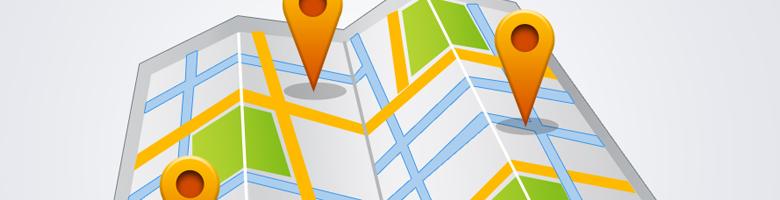 Google Maps et vous