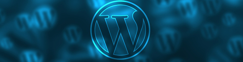 WordPress à héberger vs WordPress.com