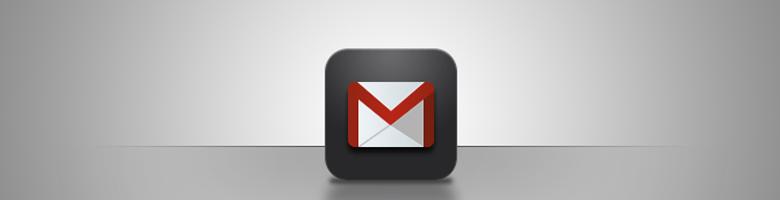 Paramétrer une adresse mail professionnelle dans Gmail