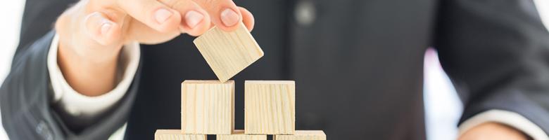 Le piège de la subordination entre professionnels