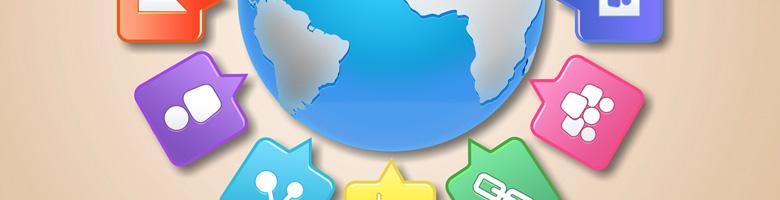 Pourquoi interagir sur les réseaux sociaux ?