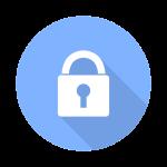 HTTPS (Site sécurisé)